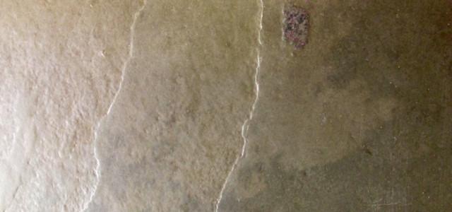 ardesia-verde-spazzolata