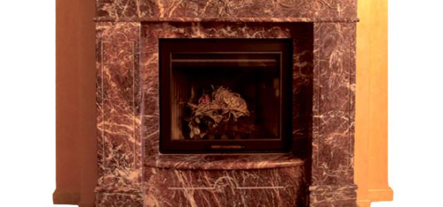caminetto-marmo