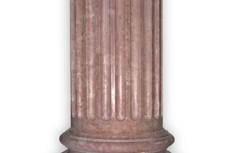 colonna-2