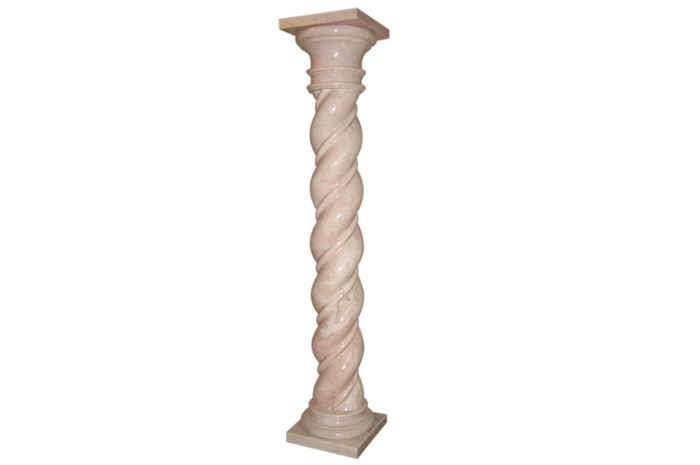 colonna-rosa-portogallo
