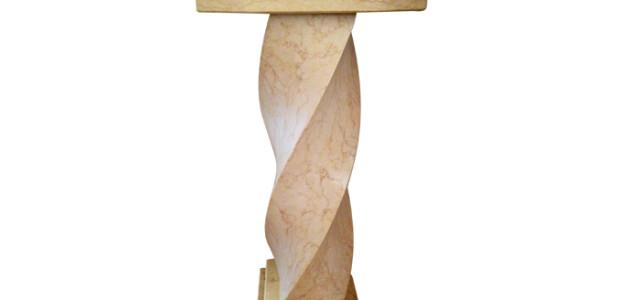 colonna-silvaoro