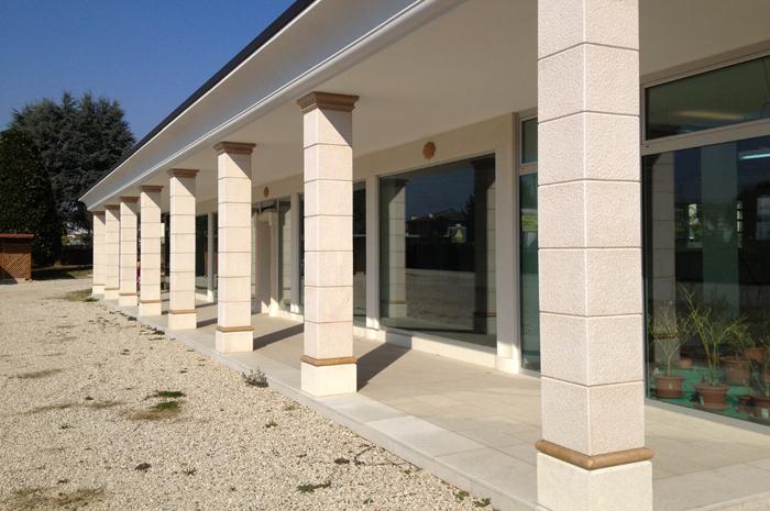 colonne-marmo