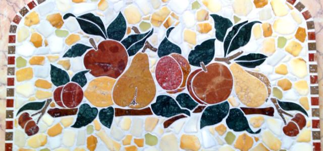deco-mosaico