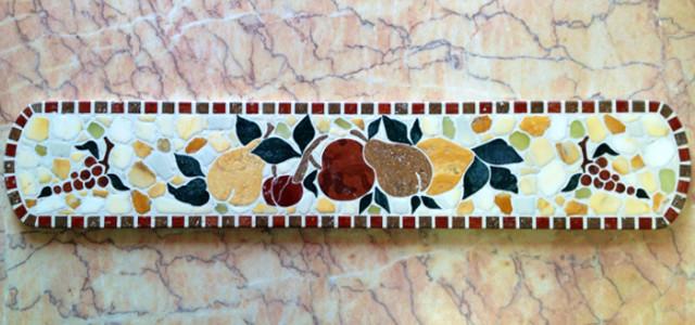 deco-mosaico2