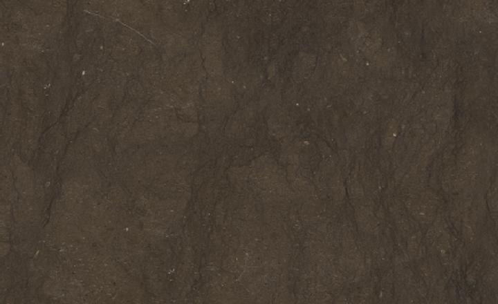 kaesar-brown