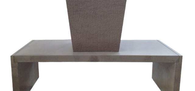 lavabo-grigio-thaos