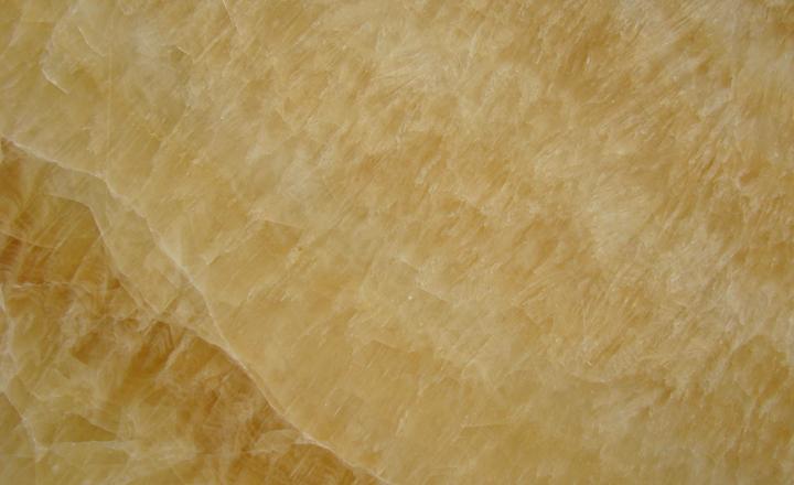 onice-dorato