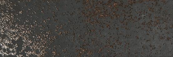 oxide-nero