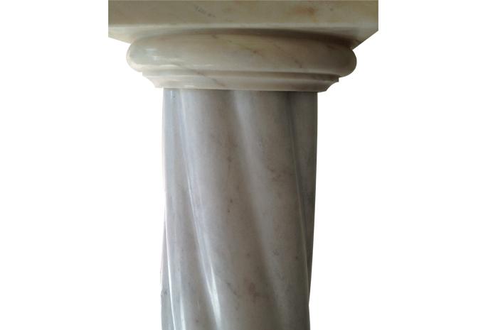 particolare-colonna-sagomat