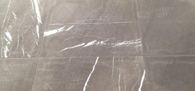 pavimento-graffite