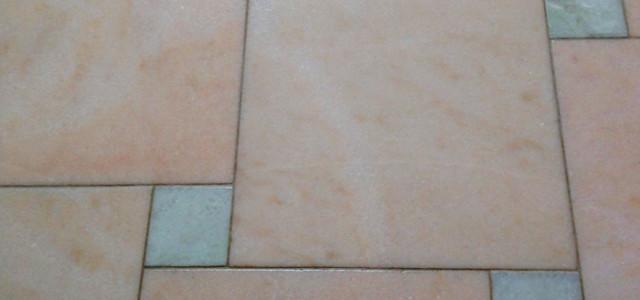 pavimento-quadri
