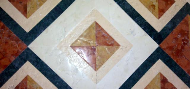 pavimento-rombi