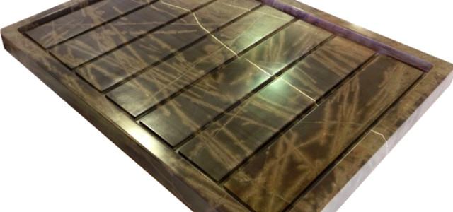 piatto-doccia-bronze