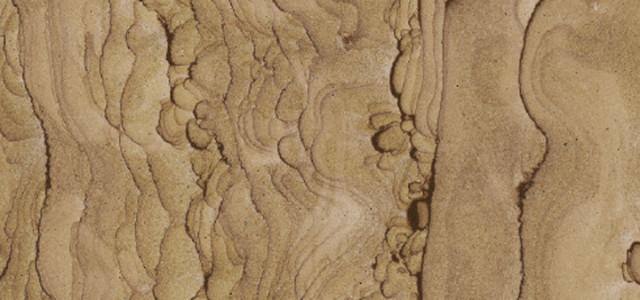picture-stone
