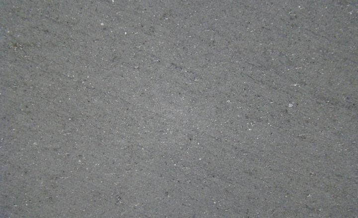 pietra-basaltina