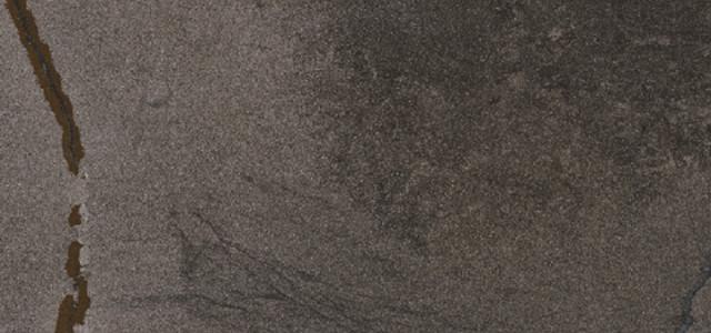 pietra-fossena