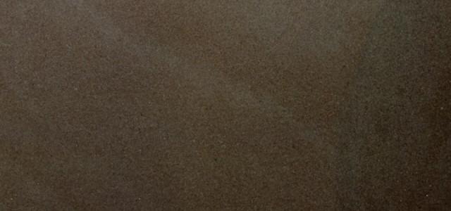 quarzite-brown