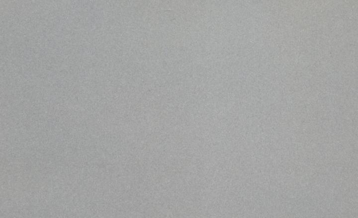 quarzite-gray