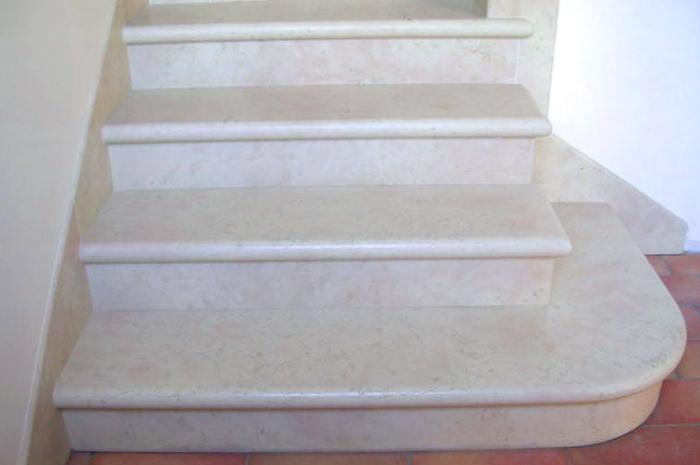 scala-biancone-anticato