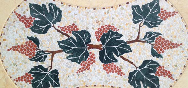 tavolino-mosaico