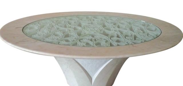 tavolino-rosa-portogallo