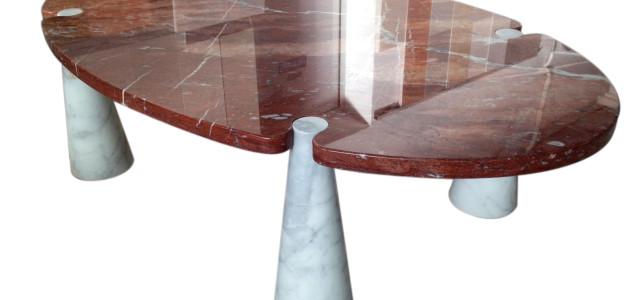tavolino-rosso