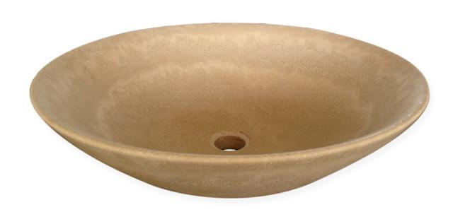 vaschetta-travertino